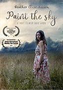 Paint the Sky.jpg