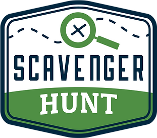 scavhunt.png
