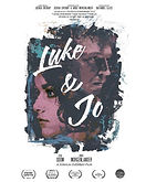 Luke and Jo Movie Poster