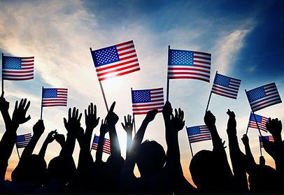 veteranflags.jpg