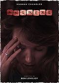 eadbaefbe2-poster.jpg