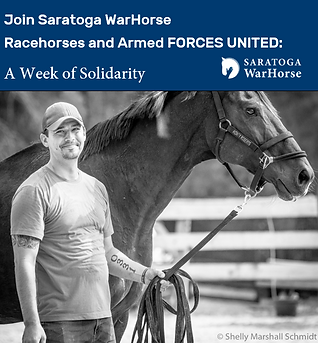 Racehorses and Armed Forces United 3.PNG