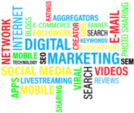digital marketing des moines, web design des moines, des moines website design