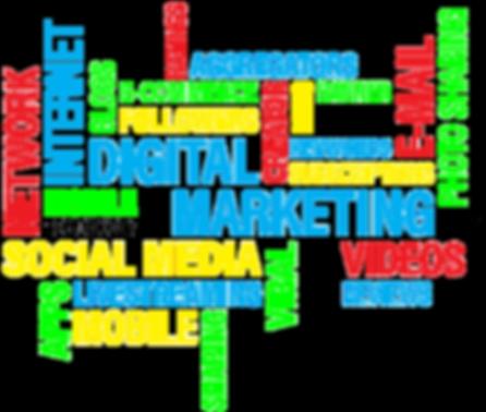 digital marketing des moines, web design des moines, des moines website design
