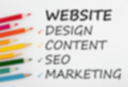 Full service website design company - SLIM marketing agency in Des Moines, IA