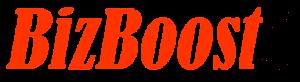 bizboost360 review management software