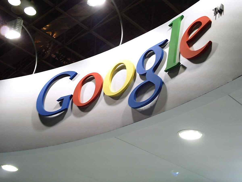 local-seo-google-my-business