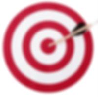 target marketing goals.png