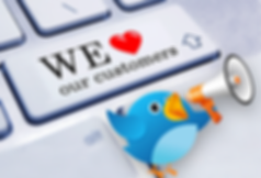 We-love-our-customers-social-media-expos