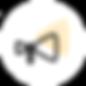 social media marketing company des moines - BizBoostSocial 365