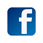 Facebook advertising agency for small business