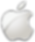 iphone-app-development.webp
