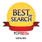 Best in local_s_e_o