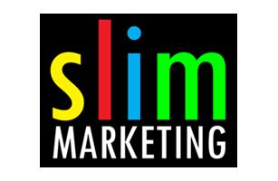 SLIM Marketing | SEO Social Marketing & Website Design | Des Moines IA