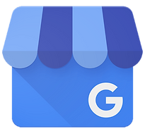 set-up-google-my-business-page