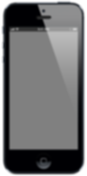 Mobile-phone-blank.png
