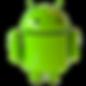 android-app-development.webp