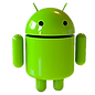 android-app-development.webp