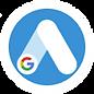 google advertising.png