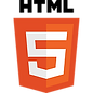 HTML5_mobile-website-developer.webp
