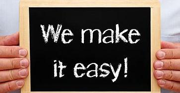 we make it easy.jpg