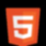 HTML5_mobile-website-developer.png
