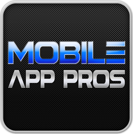 Mobile App Pros | Small Business Marketing | Des Moines IA