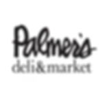palmers deli and market mobile app.PNG