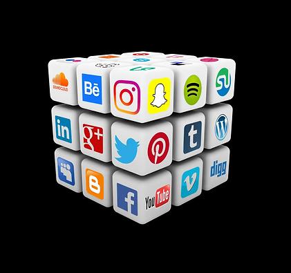 social-media-marketing-des-moines.webp