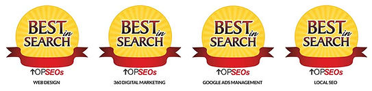 best-in-search-awards-for-s.jpg