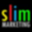http://slim.marketing/local-seo
