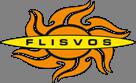 Flisvos Sportclub Naxos