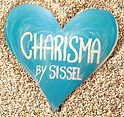 Charisma by Sissel
