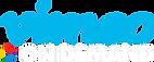vimeo-on-demand-logo.png