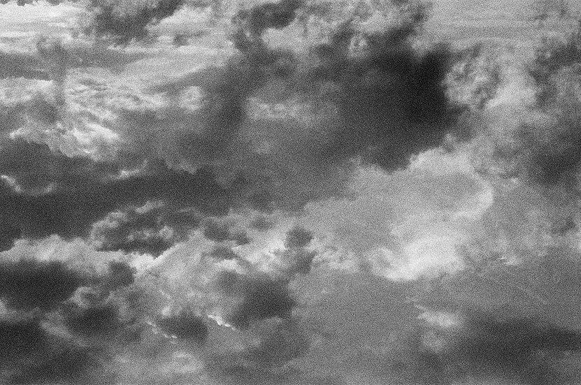 céu , 2015