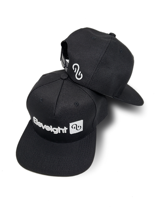 Eleveight Brand Cap