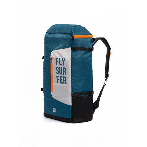 Flysurfer Universal Kite Bag