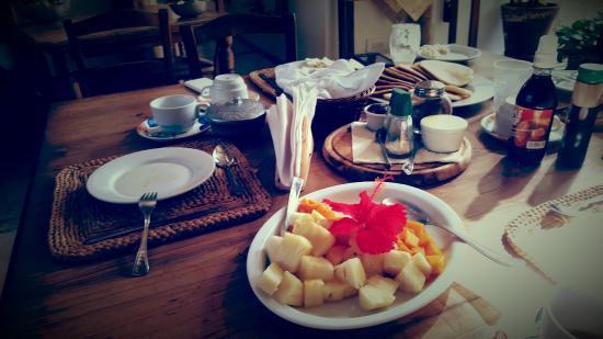 el-desayuno-es-buenisimooooo.jpg