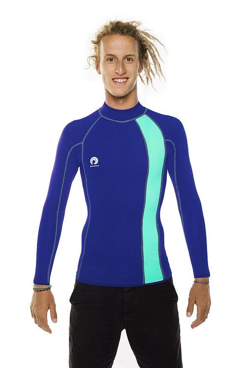 Runawave Cody Neoprene Shirt