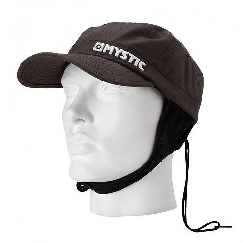 Mystic H20 - CAP