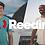 Thumbnail: Reedin Dream Stick