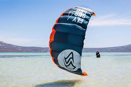 Flysurfer Viron3