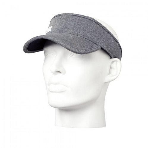 Mystic SUNVISOR CAP