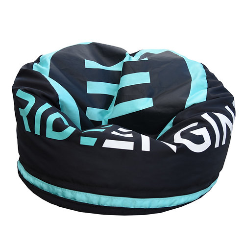 Ride Engine RIDE ENGINE BEAN BAG CHAIR