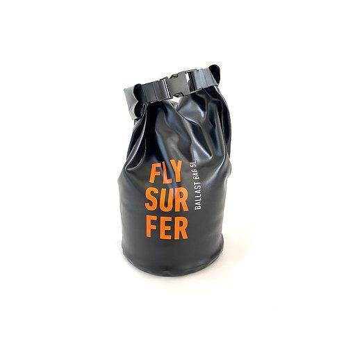 Flysurfer Ballast Bag