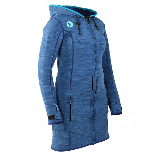 Ride Engine LAGO 2.5MM NEO PARKA