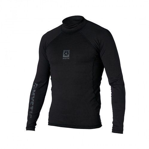 Mystic BIPOLY LONGSLEEVE THERMO VEST