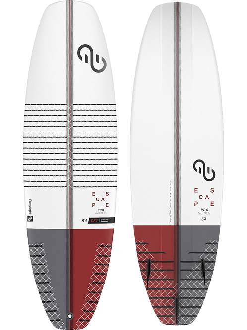 Eleveight 2021 Escape Pro Surf Board