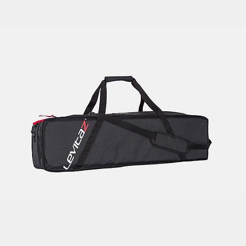 Levitaz Hydrofoil Bag