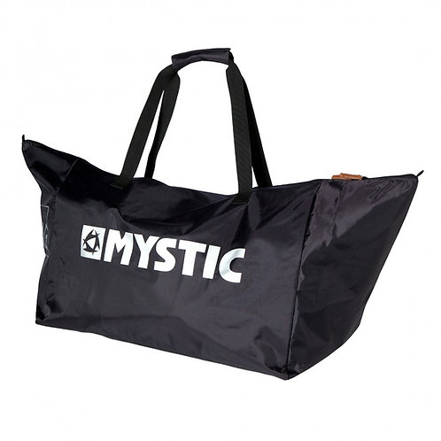 Mystic NORRIS - STORAGE BAG